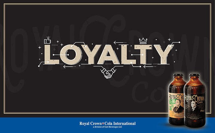 Building Brand Loyalty for Your Craft Beverage– The Ultimate Guide