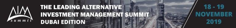AIM Summit Dubai Edition