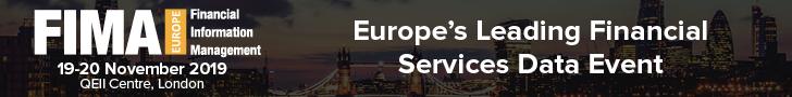 FIMA Europe
