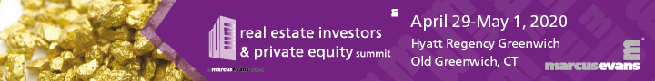 Real Estate Investors & Private Equity Summit