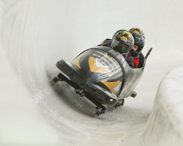 bobsled race.jpg
