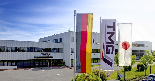 SPOTLIGHT: Toyota Motorsport GmbH