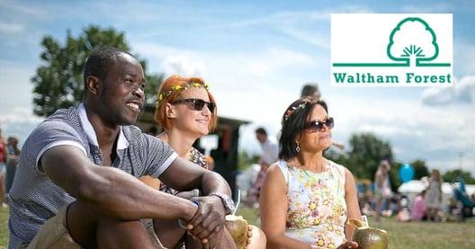 SPOTLIGHT: Waltham Forest Council - Unified Enterprise Service Management