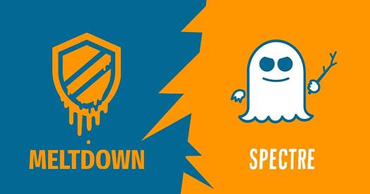Security: Meltdown and Spectre