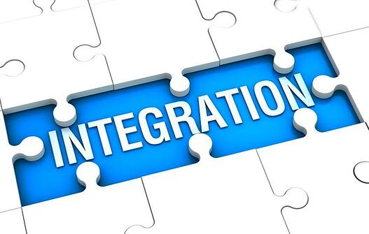 INTEGRATION: Hornbill Open Integration Approach
