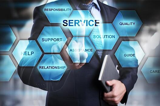 How to simplify the challenges of modern ITSM