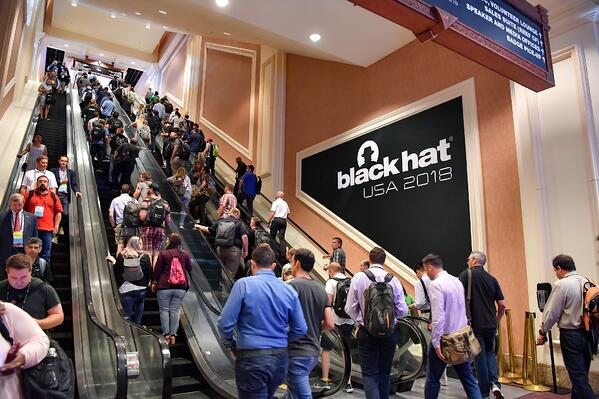 Black-hat-escalator