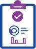 Cloud-homepage-audit-compliance_XSM100px