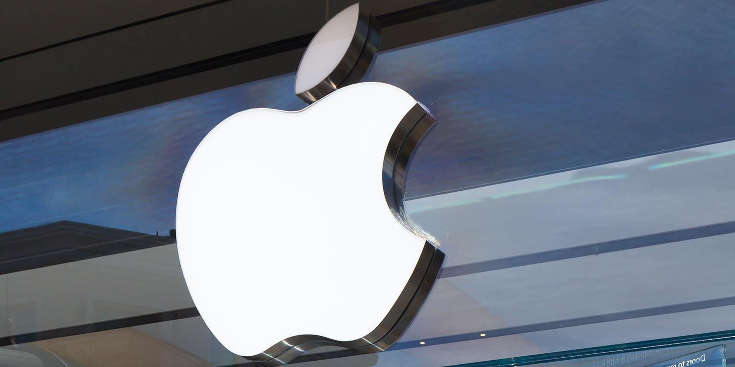 Endpoint Security For Mac: What You Need To Know In 2020