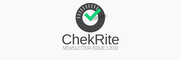 ChekRite (3)-1