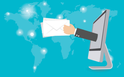 Email Campaigns. How To Run A Successful Operation.