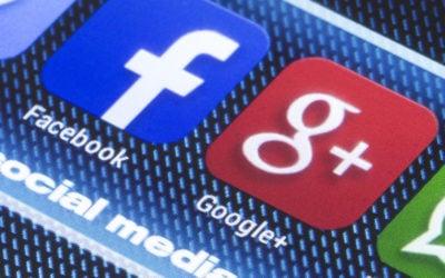 Google AMP Vs Facebook Instant Articles