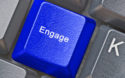 Online Personalisation and Engagement