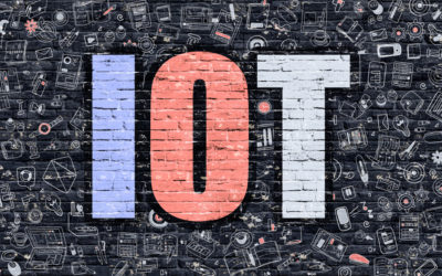 IoT Heaven or Hell for Publishers?