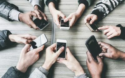 Mobile Content (Pt.1)