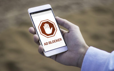 Ad-Block. Can't Live With It, Can't Live Without It.