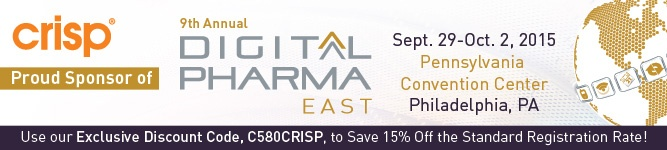 Digital Pharma East: Social Aches and Pains?