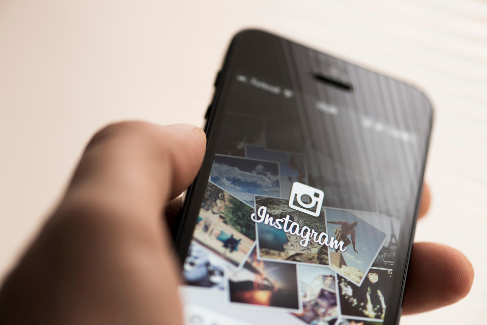Instagram's Online Filter Tool Does Not Fully Protect Users & Brands