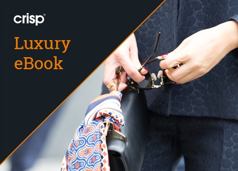 How to Protect Your Luxury Brand from Social Media Risks [Free Ebook]