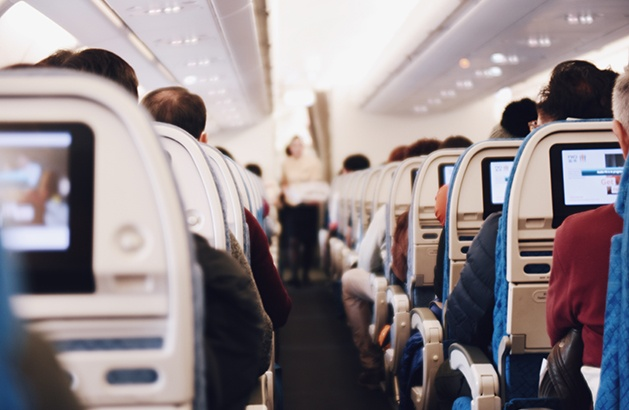 How brands can be prepared for a United Airlines-style PR crisis