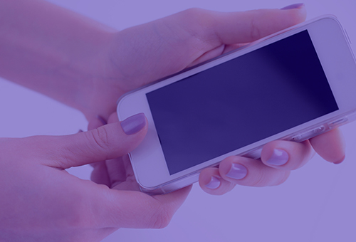 Is your website mobile friendly?<