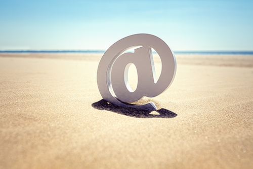 7 Reasons you should use email marketing<