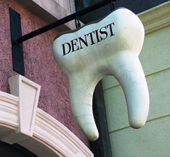 Build A Dental Practice