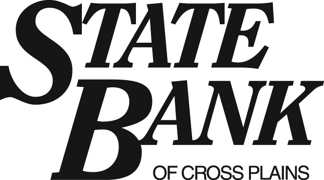 state-bank-of-cross-plains-logo.png