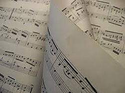 Sheet music.jpeg