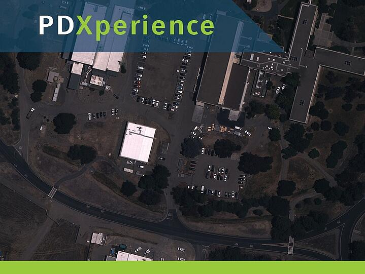 blog-pdxperience