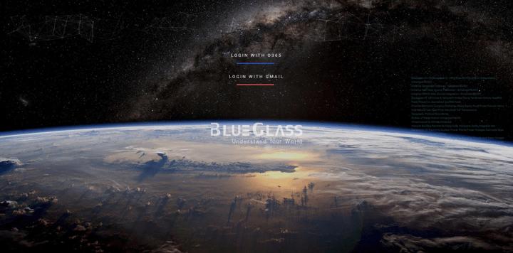 blueglass-login-graphic
