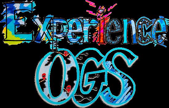 experienceLogo
