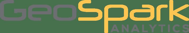 geospark-logo