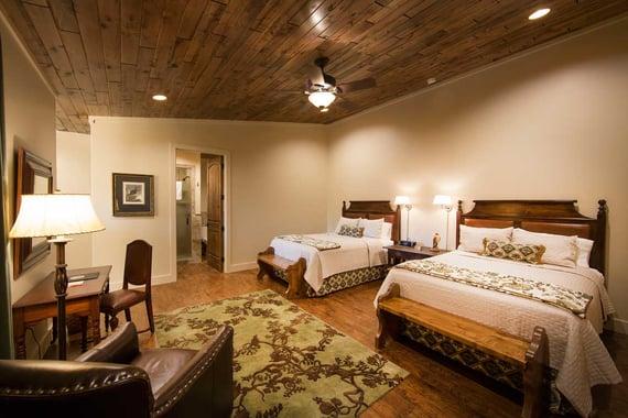 Joshua-Creek-Ranch_Branch-Haus-room