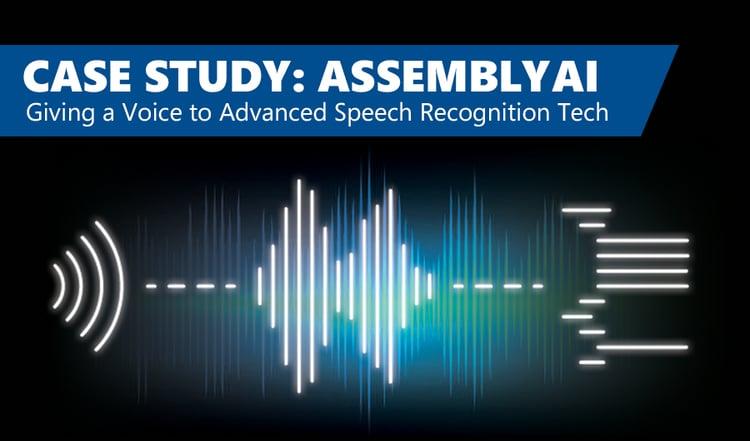 AssemblyAI_CaseStudy