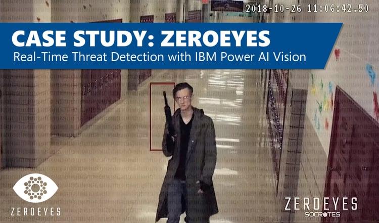 CaseStudy_ZeroEyes