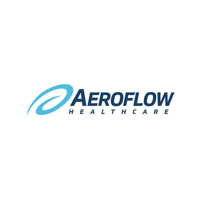 AeroflowLogo