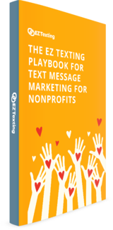 the-ez-texting-playbook-for-text-message-marketing-for-nonprofits
