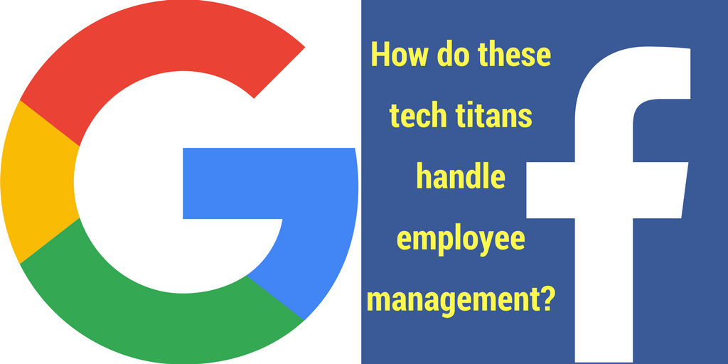 How do these tech titans handle employee management final.png