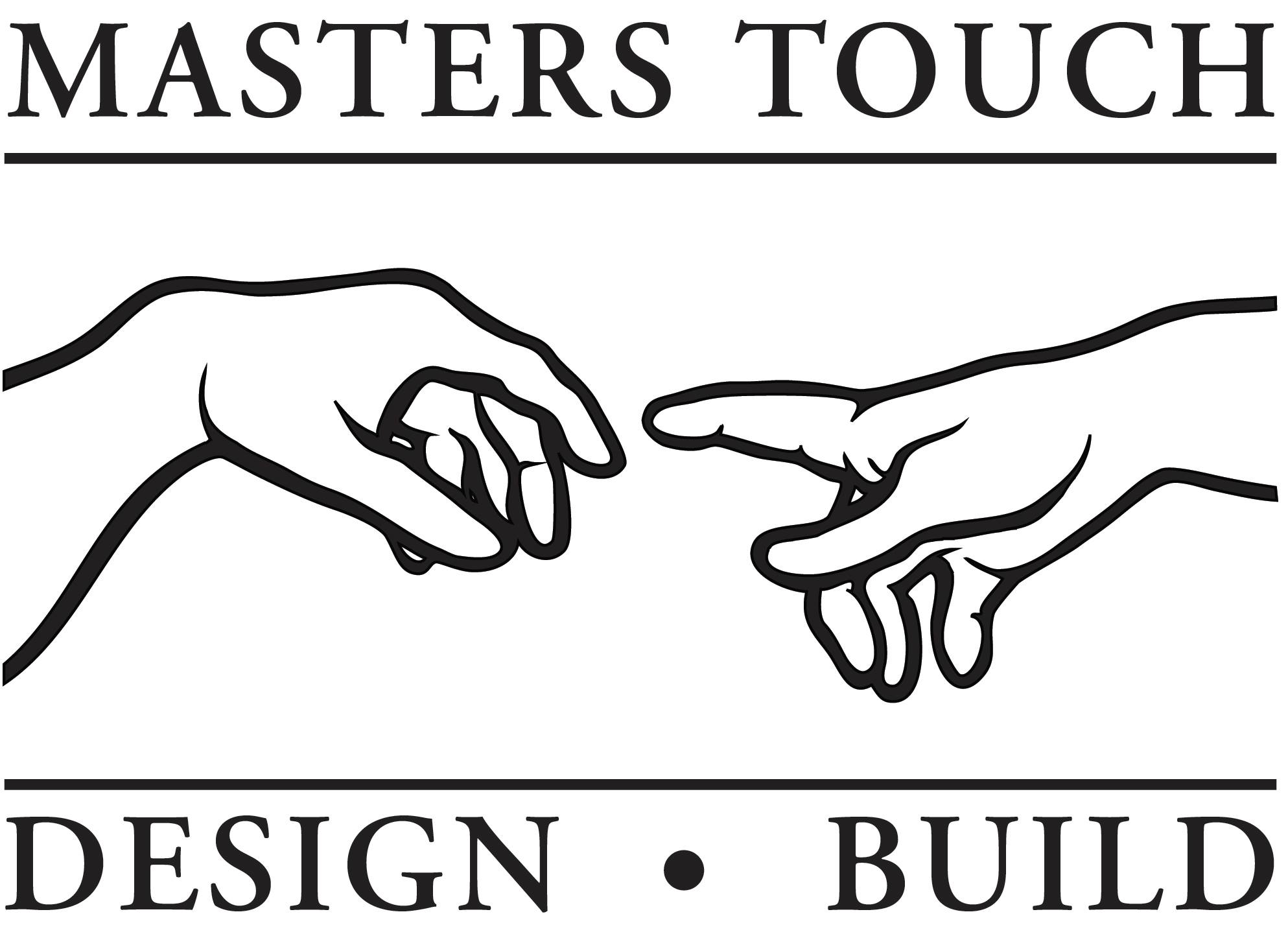 Masters Touch Logo.jpg
