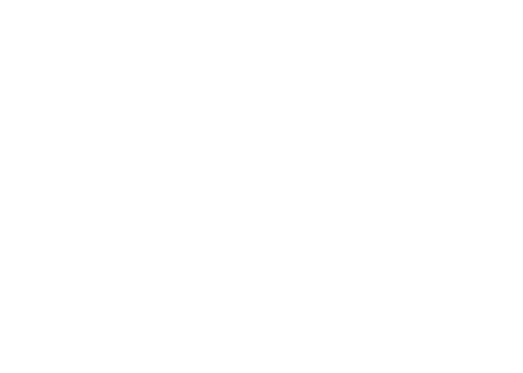 journeys_for_water1.png