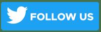 Twitter_Follow_OM1