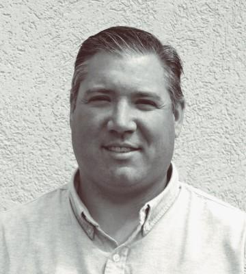 Michael Northrup