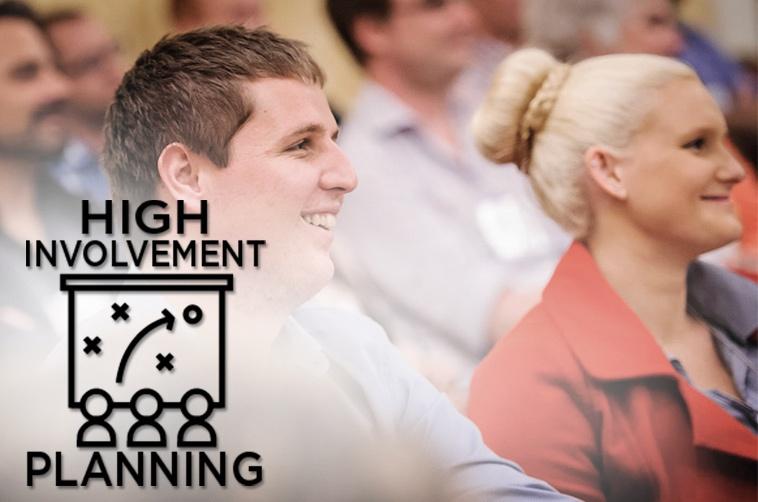 Event_High-Involvement.jpg