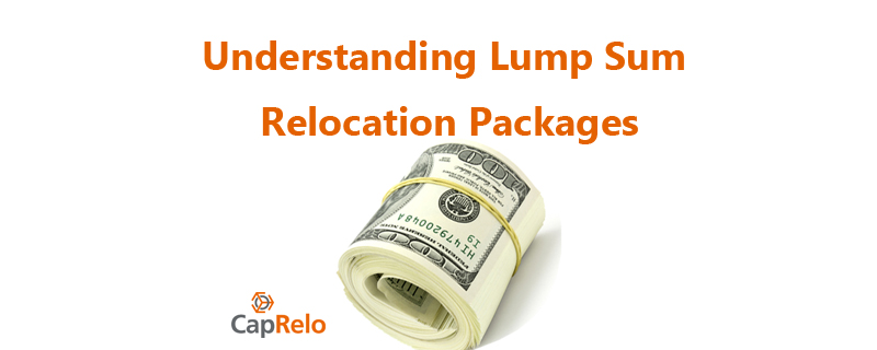4 Types Of Lump Sum Packages. What Is Medicare Part D Coverage. Air Conditioner Repair Omaha. Best Internet Security And Antivirus Software. Human Resources Solutions Embedded Rfid Tags. Laser Eye Surgery Richmond Top Emr Companies. Arizona School Of Massage Therapy Clinic. Preferred Freezer Services Llc. Online Database Companies Easy Life Insurance
