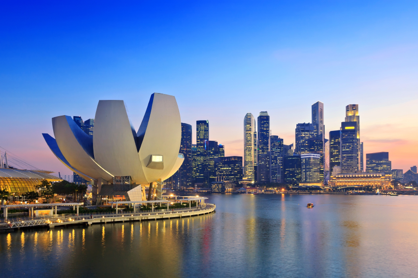 reeditor-2015-singapore-flying-high-for-global-mobility_3566