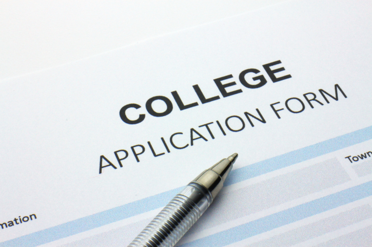 Going to a community college then transfer to university?