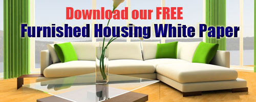 furnished housing white paper