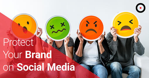 How Social Media Can Hurt Your Company's Brand