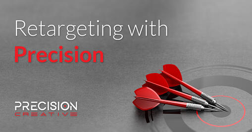 How Retargeting Could Expand Your Business in 2020